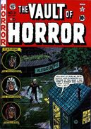 Vault of Horror Vol 1 21