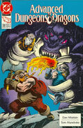 Advanced Dungeons and Dragons Vol 1 32