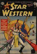 All-Star Western Vol 1 62