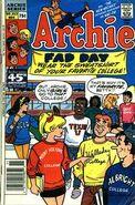Archie Vol 1 353