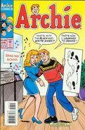 Archie Vol 1 496