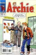 Archie Vol 1 560