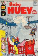 Baby Huey Vol 1 52