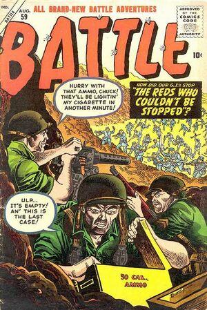 Battle Vol 1 59