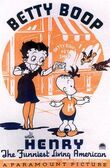 Betty-boop-and-henry