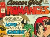 Career Girl Romances Vol 1 77