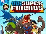 DC Super Friends Vol 1 2