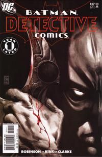 Detective Comics Vol 1 817.jpg
