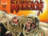 Eternal Warrior Vol 1 48