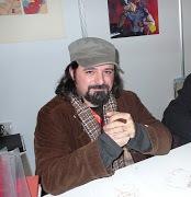 Fernando Caretta