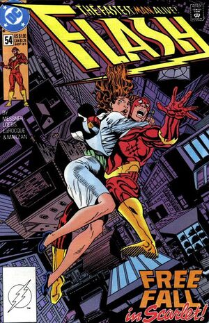 Flash Vol 2 54
