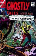 Ghostly Tales Vol 1 61