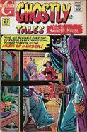 Ghostly Tales Vol 1 69