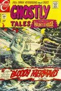 Ghostly Tales Vol 1 91