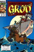 Groo the Wanderer Vol 1 101