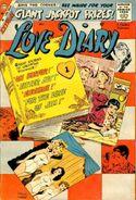 Love Diary Vol 3 5