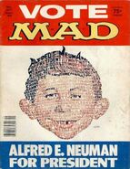 Mad Vol 1 217