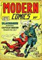 Modern Comics Vol 1 74