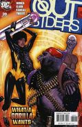Outsiders Vol 3 39