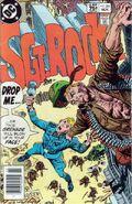 Sgt. Rock Vol 1 382