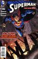 Superman Vol 3 24
