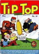 Tip Top Comics Vol 1 61