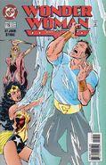 Wonder Woman Vol 2 116