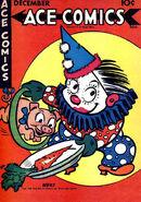 Ace Comics Vol 1 117