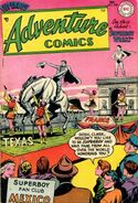 Adventure Comics Vol 1 209