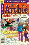 Archie Vol 1 279