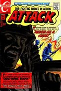 Attack Vol 5 1