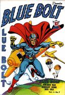 Blue Bolt Vol 1 7