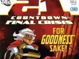 Countdown to Final Crisis Vol 1 21