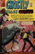Ghostly Tales Vol 1 58