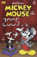 Mickey Mouse Vol 1 272