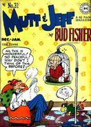 Mutt & Jeff Vol 1 31
