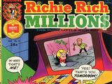 Richie Rich Millions Vol 1 72