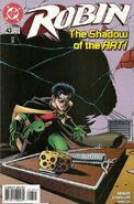Robin Vol 4 43