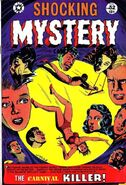 Shocking Mystery Cases Vol 1 52