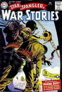 Star-Spangled War Stories Vol 1 54