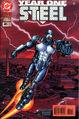 Steel Annual Vol 2 2