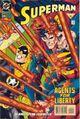 Superman Vol 2 99