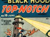 Top-Notch Comics Vol 1 16