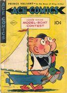 Ace Comics Vol 1 96