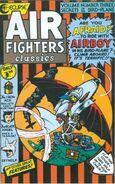 Air Fighters Classics Vol 1 3