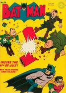 Batman Vol 1 18