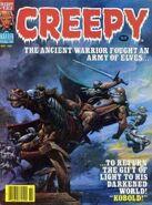 Creepy Vol 1 133