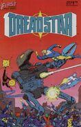 Dreadstar Vol 1 28