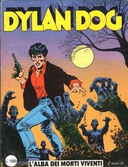 Dylan Dog Vol 1 1.jpg