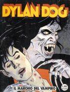 Dylan Dog Vol 1 181